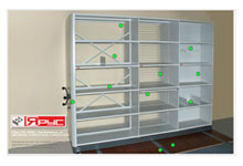 shelves-options-flash-map.jpg